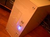 自作パソコン2004
